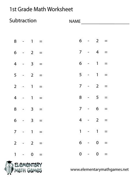 simple math worksheets printable easter addition worksheet