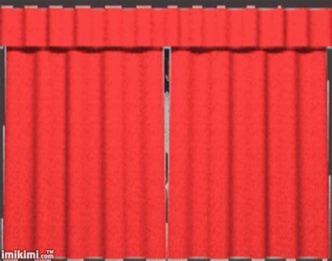 rideau qui s ouvre le rideau s ouvre et voila notre fils christian pilou ancien skyblog newteam4482 devenu