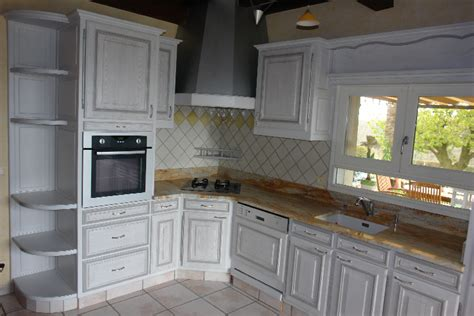 r駭 une cuisine en bois moderniser une cuisine en bois moderniser cuisine rustique rustique coppergate york co aspen ares 2 conseil dco dcoratrice cuisine relooker