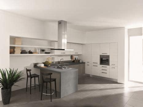 the best kitchen cabinets 15 best italian design kitchen cucine aran images on 6039
