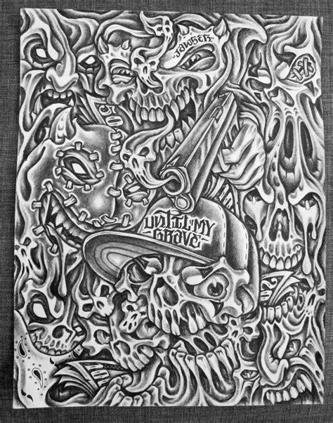 98 best Skulls images on Pinterest | Skull tattoos, Tattoo ideas and Skull
