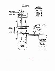 Diagram Rv Water Tanks Wiring Harness  Diagram  Free