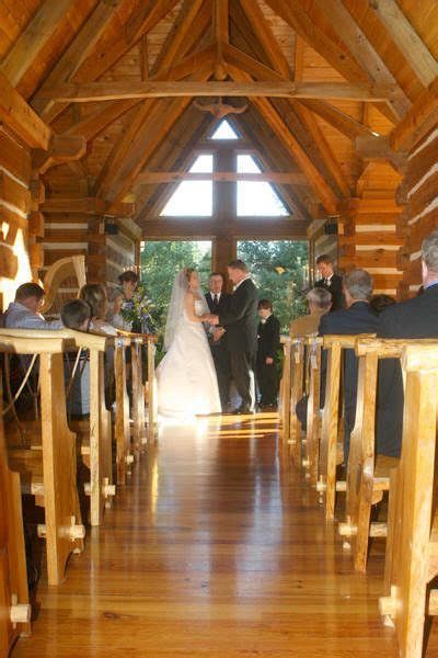 gatlinburg wedding packages gatlinburg tennessee