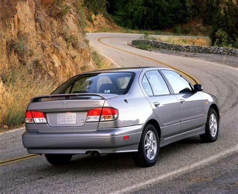 buy car manuals 1999 infiniti q user handbook 2002 infiniti g20 photos infinitihelp com