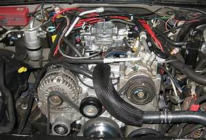 My Modified  U0026 39 04 Silverado - Chevrolet Forum