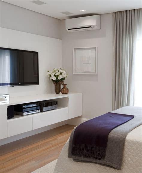 bedroom tv mount 25 best bedroom tv ideas on wall tv stand