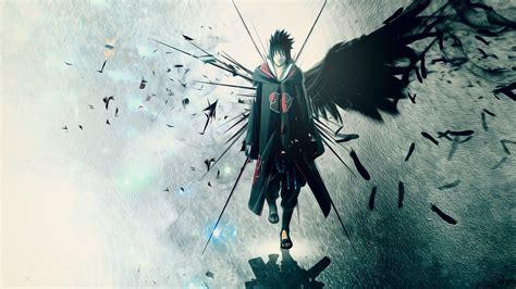 Wallpapers Hd Anime Shippuden - resultado de imagen para fotos hd xdaniel