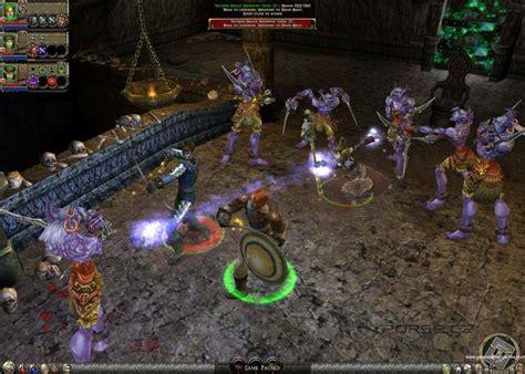 dungeon siege i dungeon siege patch v1 1