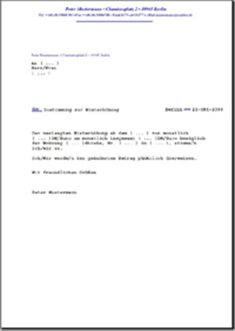 beliebte downloads dokumente vorlagen