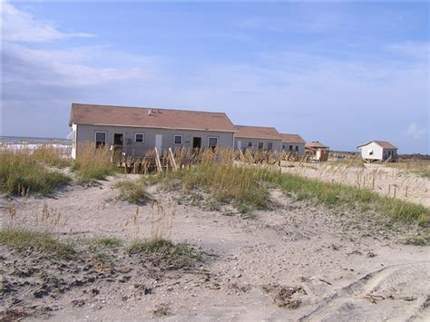 portsmouth island cabins has anybody been to portsmouth island obx connection