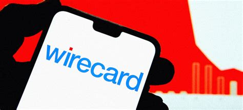 Wirecard on monday announced that 1.9 billion euros ($2.1 billion) that it had reported as assets previous descriptions of its business with third parties, which process transactions on wirecard's. Skandal Wirecard to zmiana przepisów dla Unii Europejskiej ...