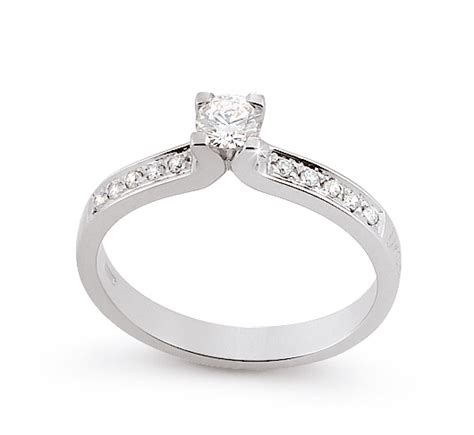 Cool Wedding Ring 2016 Italian Wedding Ring Traditions. Ct Trilogy Diamond Engagement Rings. Instead Wedding Rings. Point Diamond Engagement Rings. 14k Gold Rings. Alexandria Engagement Rings. Platinum Ring Engagement Rings. Wedding Australian Wedding Rings. Bold And The Beautiful Engagement Rings