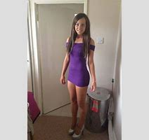 Best Images About Clothing On Pinterest
