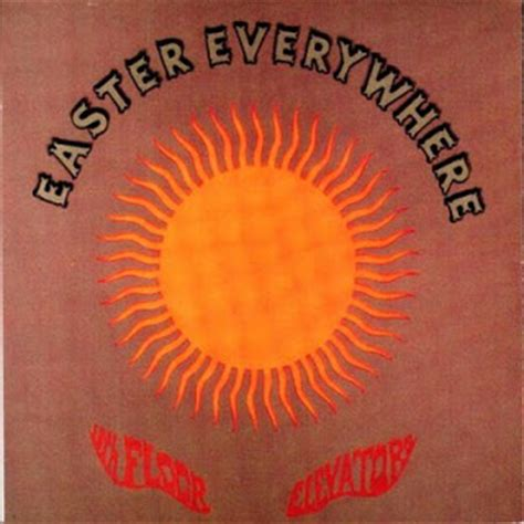 13th floor elevators easter everywhere 320 psychedelic mind