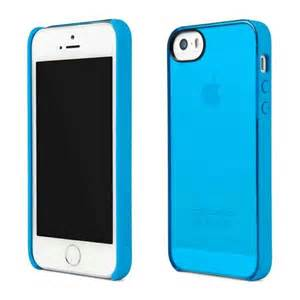 iphone 5 s cases incase tinted pro snap iphone 5s gadgetsin