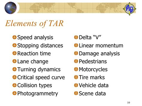 Transportation Research Board 2003 Ppt