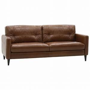Amazing sectional sofa northern virginia sectional sofas for Sectional sofas virginia