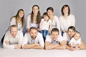 Ideen Für Familienfotos : gruppenfotos familienfotos familienfotos ideen familienfotos studio fotostudio ~ Watch28wear.com Haus und Dekorationen