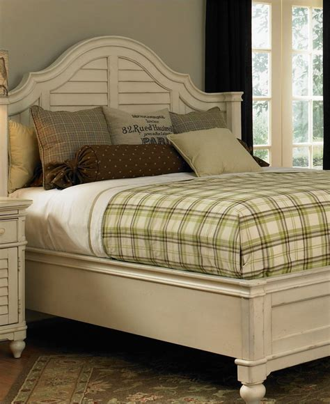 Paula Deen Steel Magnolia Bedroom Set (photos And Video