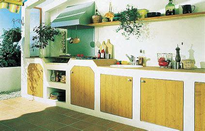 fabriquer sa cuisine en beton cellulaire tout savoir sur le béton cellulaire conseils et astuces
