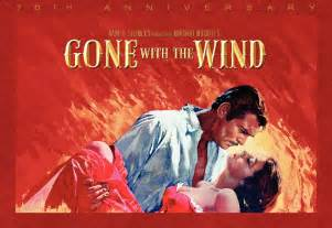 Image result for images of gone with the wind