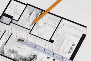 Space Planning Using Cad
