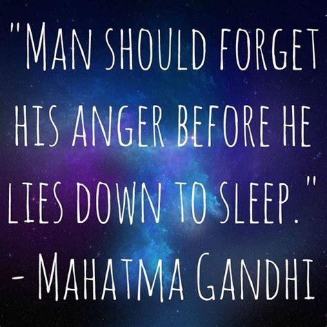 inspirational good night quotes  sayings