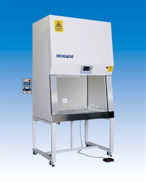 biological safety cabinet biological safety cabinet bsc 1100iia2 x id 4808846