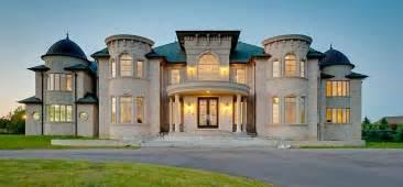 beautiful luxury modern house plans home design modern luxury tropical house most beautiful