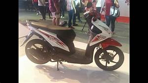 Inside Racing  2015 Honda Beat Pgm Fi Esp Features  U0026 Price
