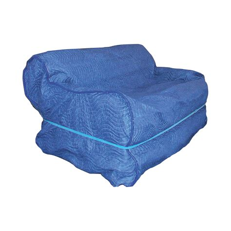 Sofa Moving by American Moving Supplies Sofa Cover Model Fc1004