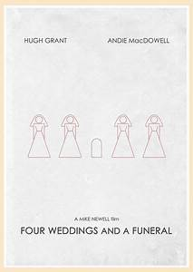 1000+ images about Four Weddings and a Funeral.... on ...