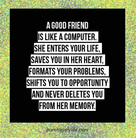 Positive Computer Quotes For Students