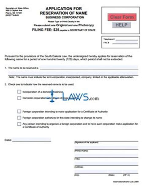 how to form an llp in california form statement of cancellation of llp south dakota forms