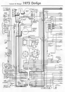 similiar 64 buick skylark ignition switch continuity keywords starter wiring diagram on 1972 buick skylark starter wiring diagram