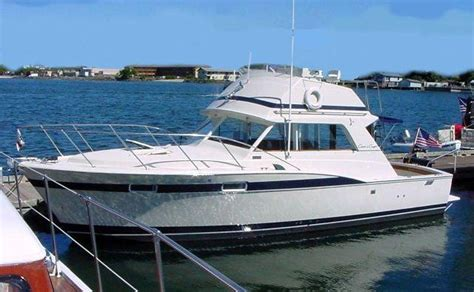 Fishing Charter Boat Freeport by Freeport Tx 77541 Usa Boat Rentals Charter Boats And