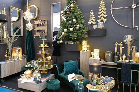 trendfarben weihnachten 2017 ein blick auf die trendfarben f 252 r weihnachten 2017 hq designs with weihnachtsdeko farben amuda me