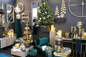 Trendfarbe Weihnachten 2017 : 28 weihnachtsdeko trend 2017 ~ A.2002-acura-tl-radio.info Haus und Dekorationen