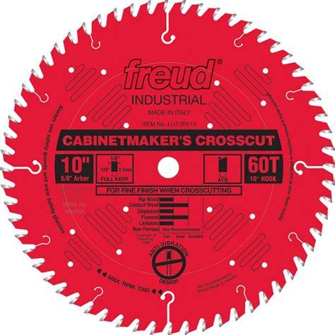 freud lur   crosscut  blade  concord carpenter