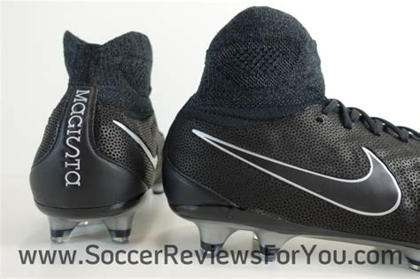 Nike Magista Obra 2 Leather Tech Craft Pack 2.0 Review ...