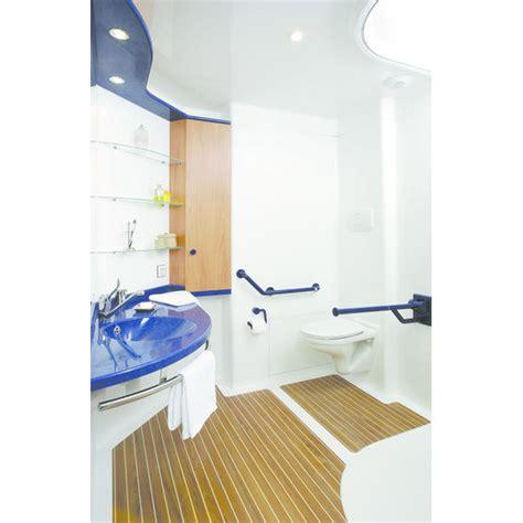 salle de bains pr 233 fabriqu 233 e pour b 226 timents de sant 233 baudet