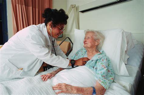 Positive Attitudes Proven To Help Heart Patients