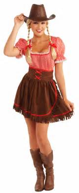 HD wallpapers plus size halloween costumes on clearance
