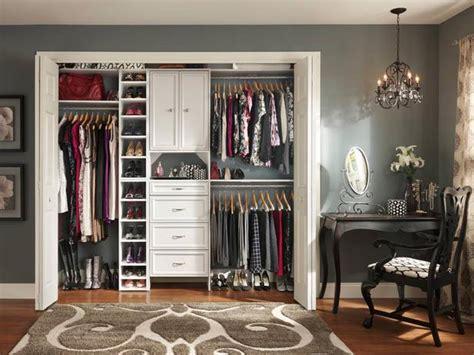 maximize closet design 20 creative ways to maximize closet space by diy