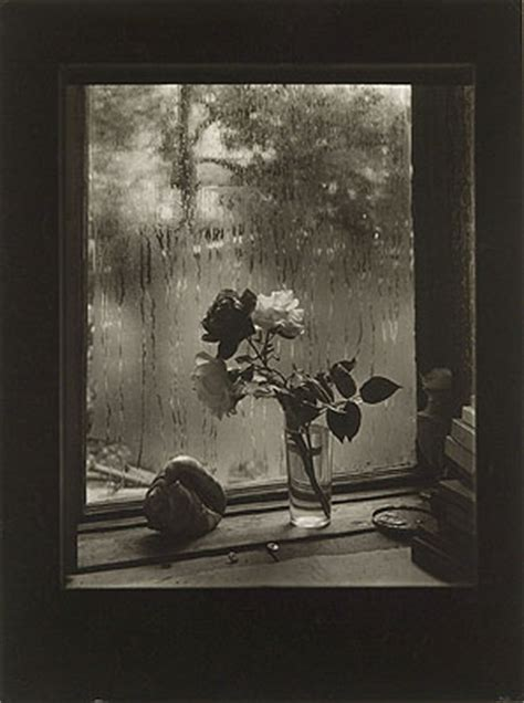 josef sudek artist news exhibitions photography now