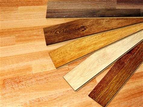 Laminate Wood Flooring Without Formaldehyde by Formaldehyde And Your Health Atsdr