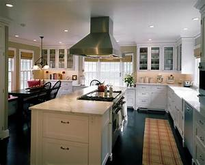 100 stainless steel kitchen island for kitchen island With best brand of paint for kitchen cabinets with wall art peel and stick