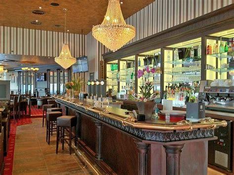 le bar photo de au bureau pub et brasserie boulazac