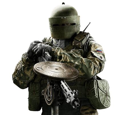 meaning of siege lord tachanka your meme