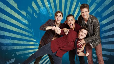 9,312,337 likes · 74,341 talking about this. 46+ Big Time Rush Full Episodes Season 2 Images // LITE SURPRISE